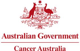 Paramount Health Service Cancer Australia