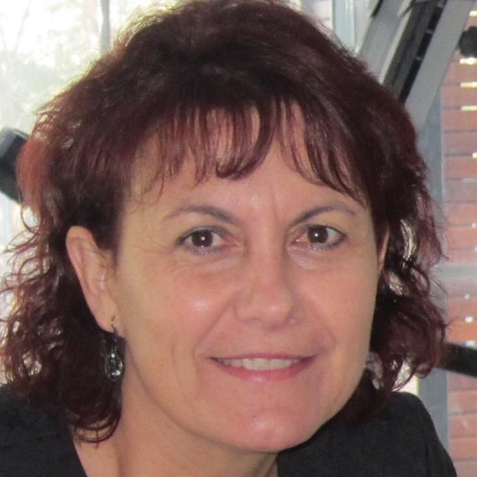Paramount Health Service Lina Sclazuero