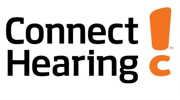 Paramount Health Service Connect Hearing