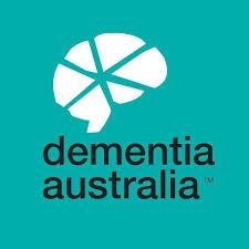 Paramount Health Service Dementia