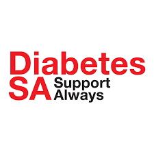 Paramount Health Service Diabetes SA