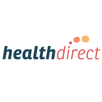 Paramount Health Service health-direct