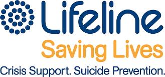 Paramount Health Service Lifeline